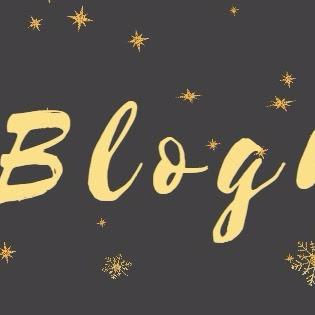 Why I dislike Christmas Shopping | Blogmas #1