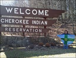 Resultado de imagem para cherokee indians history