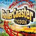 ROLLER COASTER TYCOON 1 + TRADUÇÃO INCLUIDA (PC) 4SHARED