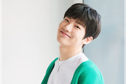 #TREASURE13 PREVIEW IMAGE MOMENT 'BEGIN' JUNKYU