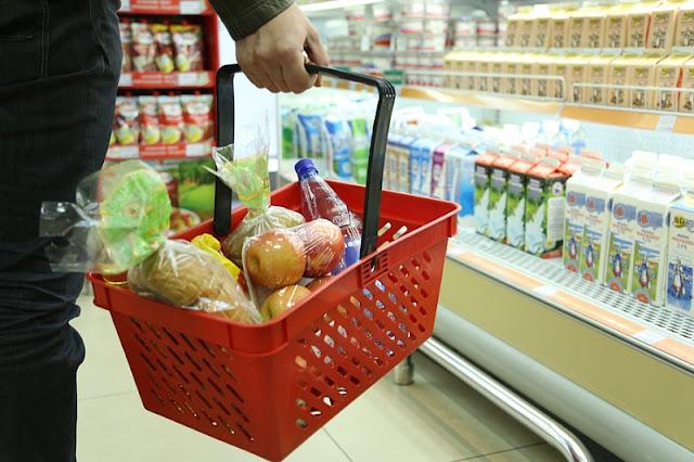 В Башкирии установлен новый прожиточный минимум