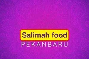 Lowongan Kerja Pekanbaru : Salimah Food September 2017