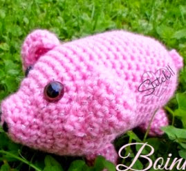 http://translate.google.es/translate?hl=es&sl=en&tl=es&u=http%3A%2F%2Fstitch11.com%2Fboinky-the-baby-pig%2F
