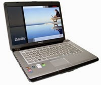 TOSHIBA SATELLITE A300D CONEXANT SOUND WINDOWS 8.1 DRIVERS DOWNLOAD