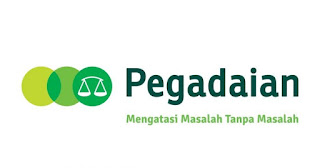 PT Pegadaian (Persero)