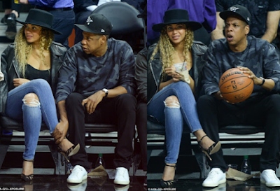 beyonce-and-jayz-enjoy-date.html