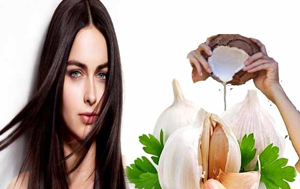 15 Tips Cara Memanjangkan Rambut Secara Alami untuk Wanita 1 Hari Terasa
