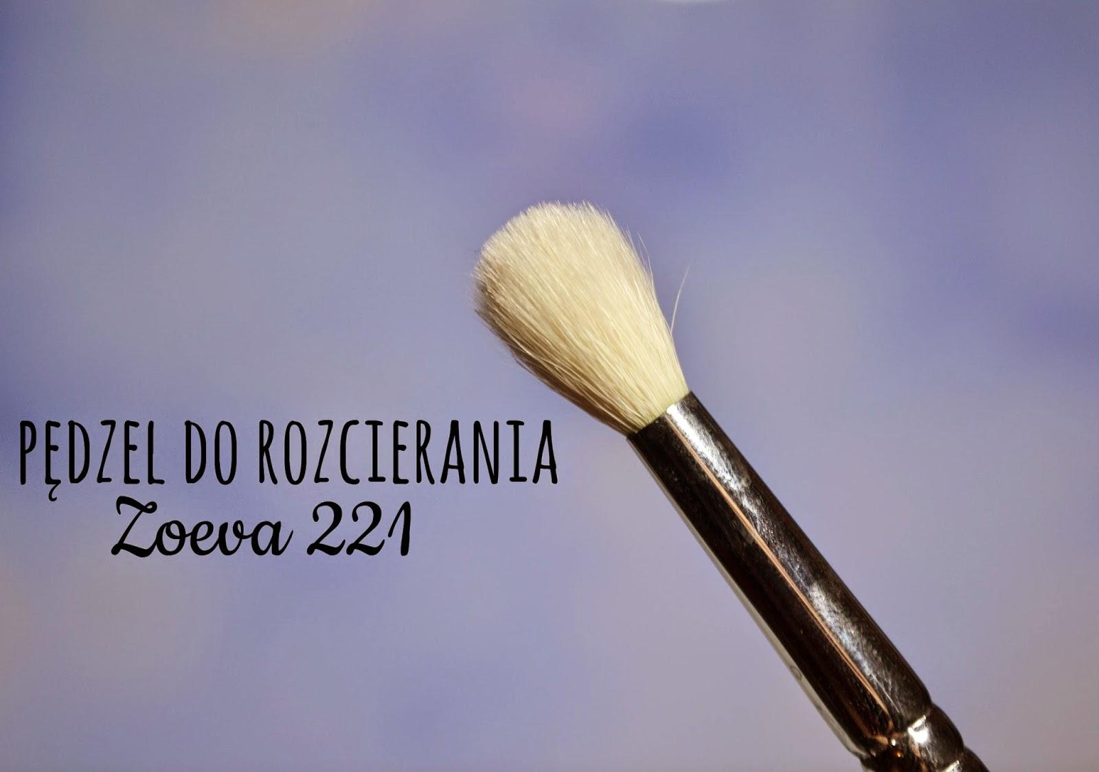 najlepsze kosmetyki roku 2014