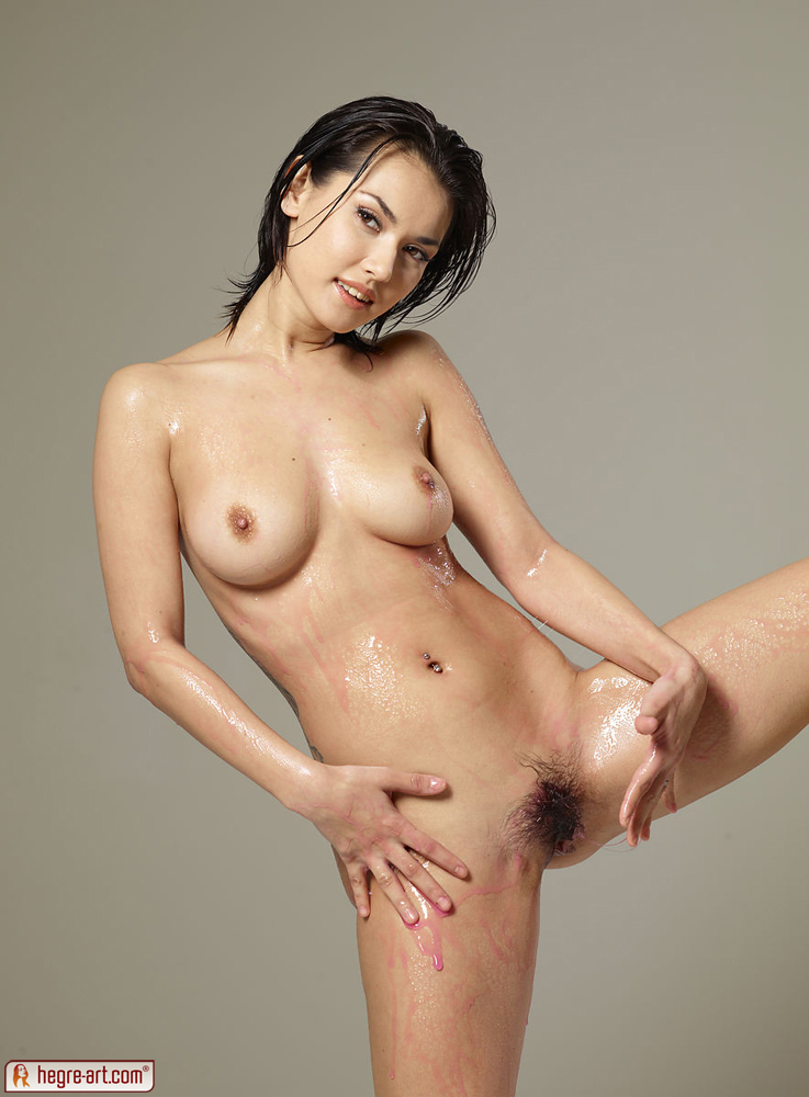 Beauty video porn-3136