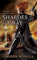 http://j9books.blogspot.ca/2012/02/amanda-bonilla-shaedes-of-gray.html
