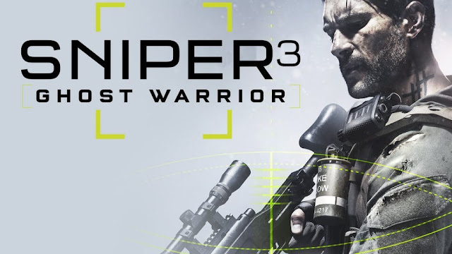Sniper: Ghost Warrior 3 ZonaHype