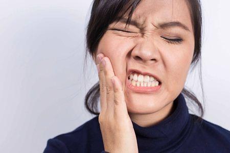 Cara Mengobati Sakit Gigi Dengan Cepat