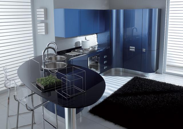 mesas de cocina1