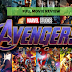 Movie Review - Avengers End Game (Spoiler Alert)