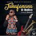 AUDIO | D BABA - Tunafanana | Download