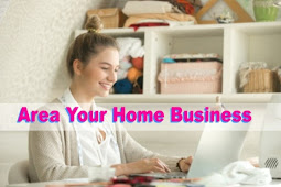 3 Areas Which May Improve The Your Home Business Results