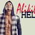 Audio   Alikiba-Hela