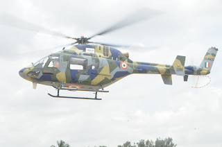 LUH, Light Utility Helicopter,  /></span></a></td></tr> <tr><td class=
