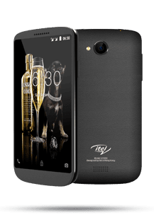 Download iTEL 1355 Firmware Pac File – 9jaROM