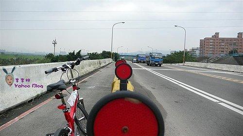 單車樂活|騎單車上班
