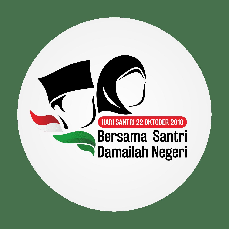 Bahasa Arab Selamat Hari Santri Mars Hari Santri Nasional 2018 Ma Ma Arif Nurul Huda Patimuan