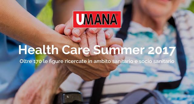 عاجل: البحث عن بادانتي (Badante) لخدمة رجل عجوز والعيش مع عائلته في ميلانو