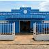 Prefeitura de Cabeceiras abre licitação no valor de    R$ 356 mil para comprar pneus e câmaras de ar