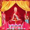 Dewa Jodoh Yue Lao Dalam Kepercayaan Tiongkok