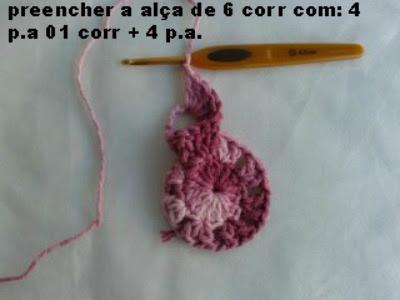 мастер классы по вязанию крючком одежду