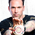 SDCC 2014 - Jason David Frank estará no estande da Saban e Lionsgate