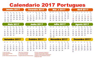 calendário-2017-portugues-1