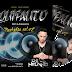 Equipauto Som e Acessórios Volume 2 - DJ Helinho