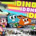 Jouer le jeu Gambol DINO DONKEY DASH