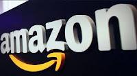 Amazon Offerte invernali: fai il pieno di letture per l'inverno con oltre 90 ebook a prezzi scontatissimi