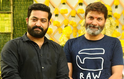 NTR-In-Loverboy-Avatar-For-Trivikram-Andhra-Talkies