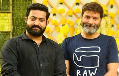 NTR-In-Loverboy-Avatar-For-Trivikram-Andhra-Talkies