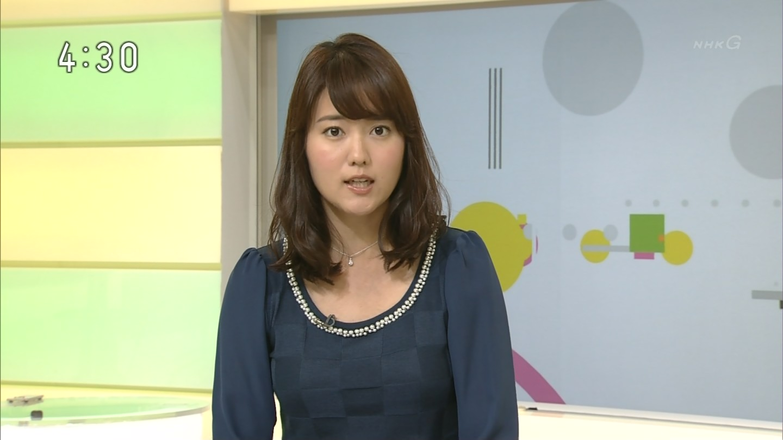 NHK アナウンス室   NHK アナウンサーのポータル …