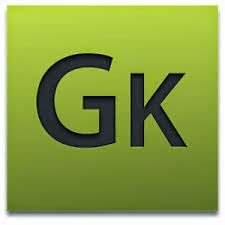 G K Questions and Answers for Preparing Competitive Examinations