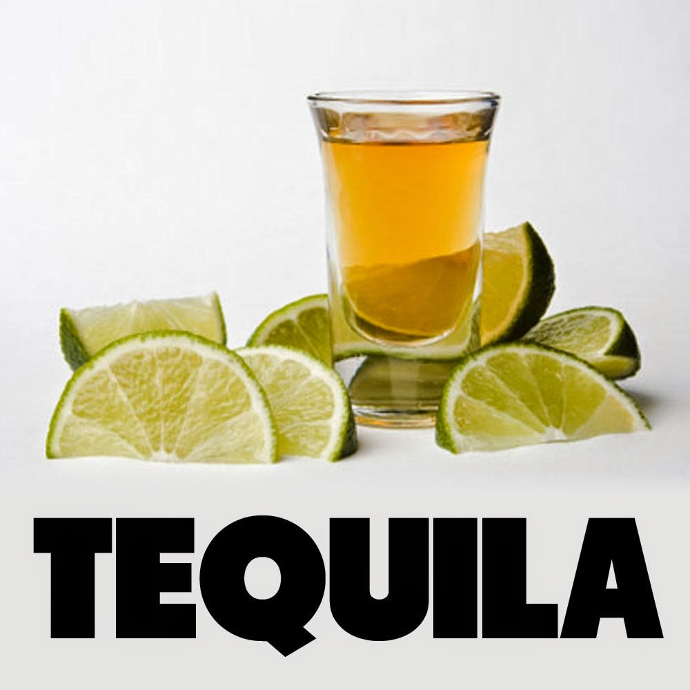 Tequila_Drink