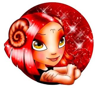 Готовность номер один! школьный гороскоп http://prazdnichnymir.ru/ школьный гороскоп для первоклассников