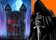haunted house bhoot ki kahani