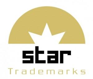 http://www.star-trademark.com/