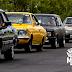Segunda edição do Motor Show Londrina promete sacudir a cidade