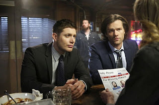 "Recap/review of Supernatural 11x17 ""Red Meat"" by freshfromthe.com."