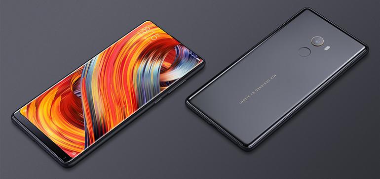 7 Hp Xiaomi Dengan Layar Lebar Terbaru Termurah Tahun Ini