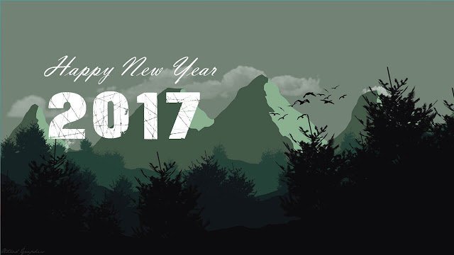 new year 2017 wallpapers, hd wallpapers, 2017, hd wallpapers, new year