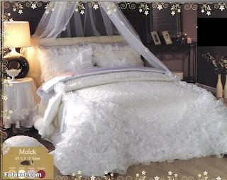 مفارش سرير   لافراح 2021 13138819216853.jpg