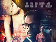 Download Film Moammar Emka's Jakarta Undercover (2017)