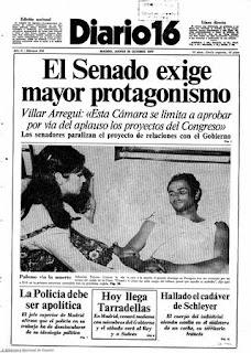 https://issuu.com/sanpedro/docs/diario_16._20-10-1977