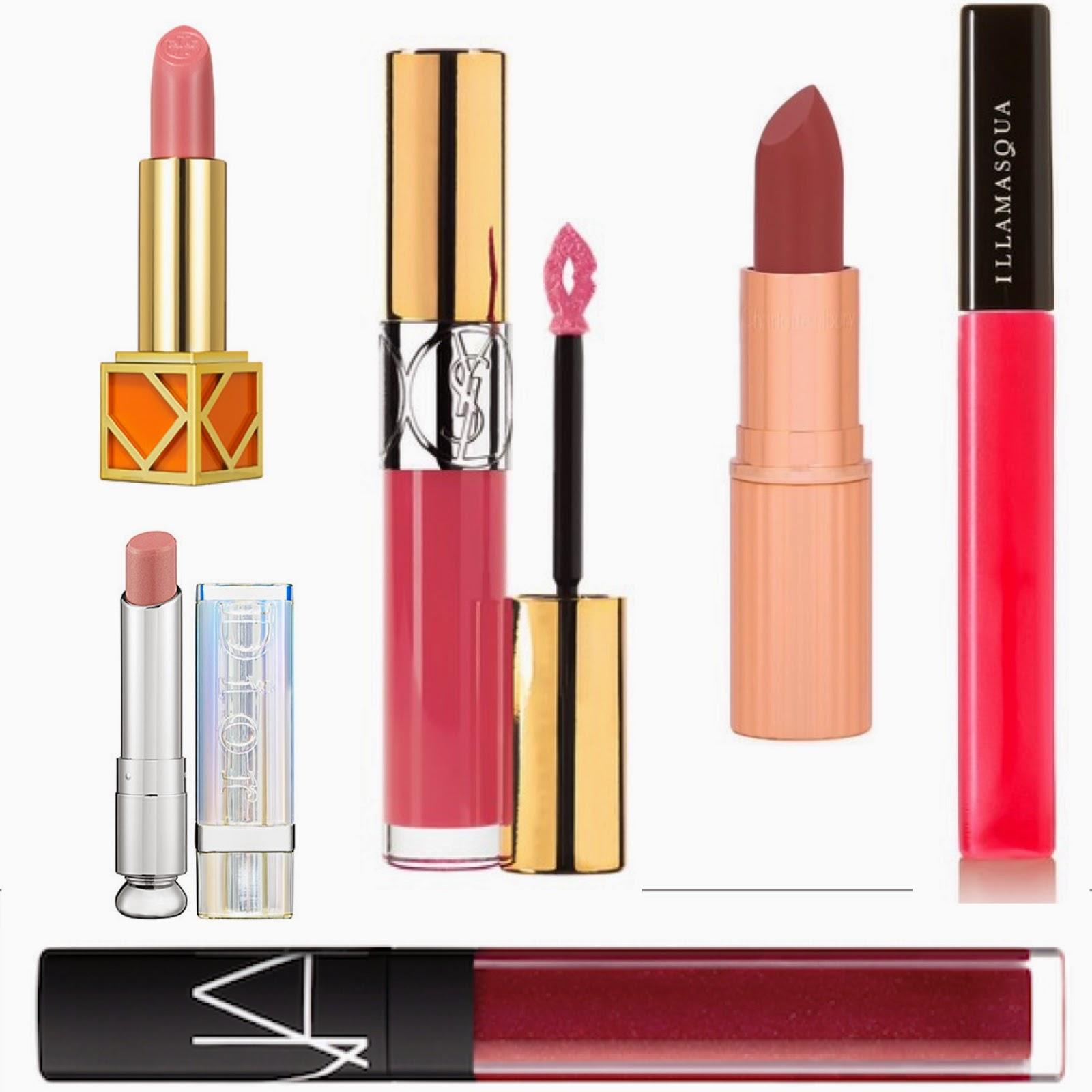 rose-lips
